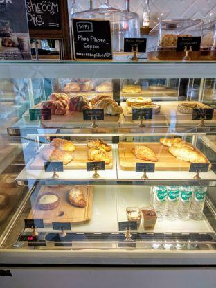 Foto 8 - Makanan di Phos Coffee oleh Ika Nurhayati