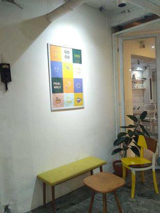 Foto review Sinou oleh Gita Pratiwi 4