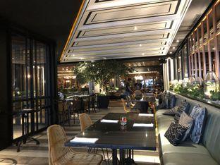 Foto 4 - Interior di Bottega Ristorante oleh Yuni