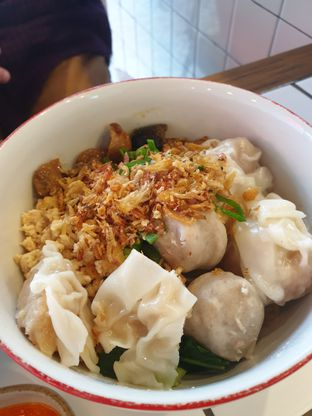 Foto 8 - Makanan di SiniLagi oleh Pengembara Rasa