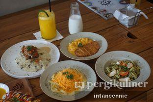 Foto 26 - Makanan di TYFEL COFFEE oleh bataLKurus