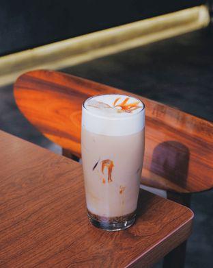 Foto review Kawa Coffee oleh Della Ayu 5