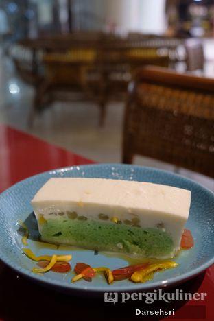 Foto 6 - Makanan di Cafelulu oleh Darsehsri Handayani