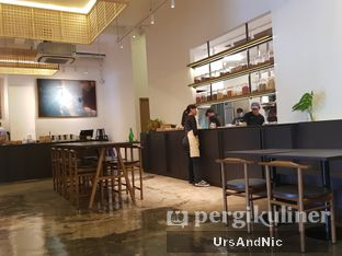 Foto 8 - Interior di 1/15 One Fifteenth Coffee oleh UrsAndNic