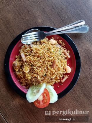 Foto 9 - Makanan di Mie Pedas Juara oleh Asiong Lie @makanajadah