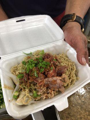 Foto 1 - Makanan di Ernie oleh Nanakoot