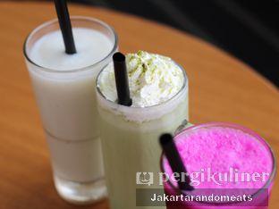 Foto 4 - Makanan di Java Bean Coffee & Resto oleh Jakartarandomeats