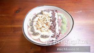 Foto 41 - Makanan di Berrywell oleh Mich Love Eat