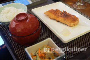 Foto 3 - Makanan di Kikugawa oleh Ladyonaf @placetogoandeat