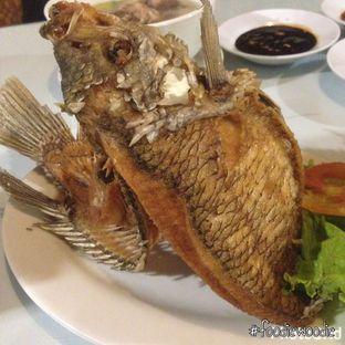 Foto 2 - Makanan di RM Dago Panyawangan oleh @wulanhidral #foodiewoodie
