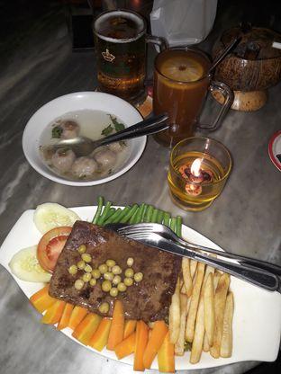 Foto - Makanan di Toko You oleh Apriliyani Dwi putri