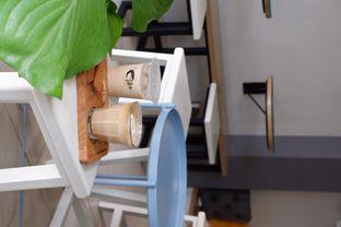 Foto 3 - Makanan di Etika Coffee oleh yudistira ishak abrar