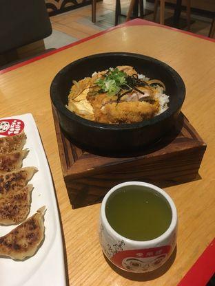Foto 14 - Makanan di Tokyo Belly oleh Prido ZH