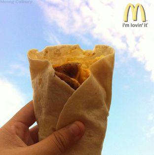 Foto review McDonald's oleh Meong Culinary 1