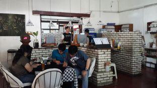 Foto review Macaroni Panggang (mp) oleh Chrisilya Thoeng 2