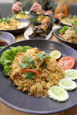 Foto review Suan Thai oleh Astrid Huang | @biteandbrew 1