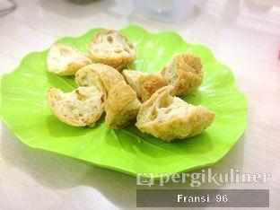 Foto 2 - Makanan di Ernie oleh Fransiscus