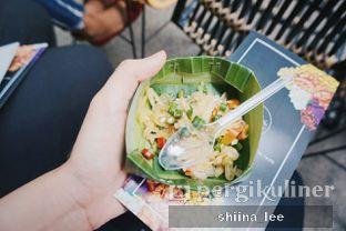 Foto 8 - Makanan di The Betawi Salad oleh Jessica | IG:  @snapfoodjourney