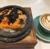 Foto di Arunika Coffee & Bar