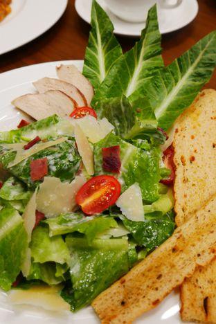 Foto 6 - Makanan di Cendana Lounge oleh Olivia