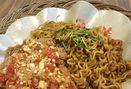 Foto Makanan di Ayam Asix