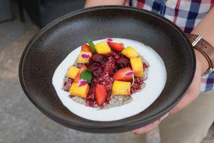 Foto 12 - Makanan di Cassis oleh Astrid Huang | @biteandbrew