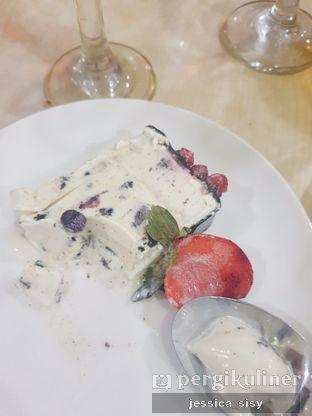 Foto 1 - Makanan di Haagen - Dazs oleh Jessica Sisy