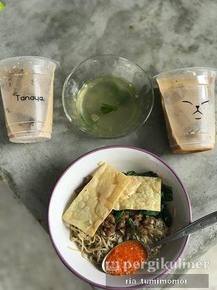 Foto 2 - Makanan di Tanaya Coffee oleh riamrt