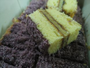 Foto review Gigieat Cake oleh D L 1