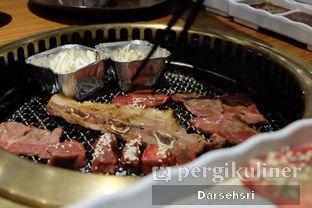 Foto 4 - Makanan di Kintan Buffet oleh Darsehsri Handayani