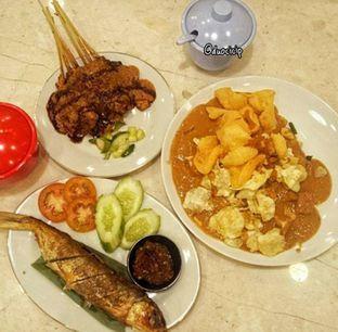 Foto 6 - Makanan di Gado - Gado Cemara oleh duocicip