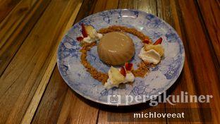 Foto 28 - Makanan di Six Ounces Coffee oleh Mich Love Eat