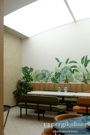 Foto 3 - Interior di Chi Li By Seroeni oleh Shella Anastasia