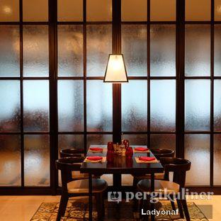 Foto 4 - Interior di Sapori Deli - Fairmont Jakarta oleh Ladyonaf @placetogoandeat