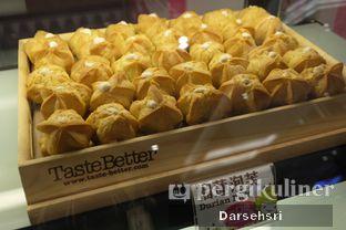 Foto 5 - Makanan di Taste Better oleh Darsehsri Handayani