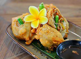 5 Tempat Makan Enak di Tomang yang Wajib Banget Dikunjungi