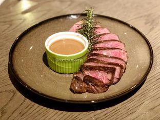 Foto 3 - Makanan di BAE by Socieaty oleh IG @riani_yumzone