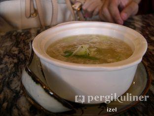 Foto 3 - Makanan di Lamian Palace oleh izel / IG:Grezeldaizel
