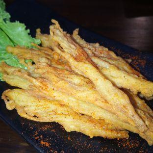 Foto 2 - Makanan di Kedai Be em oleh Chris Chan
