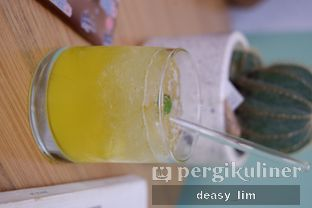Foto 6 - Makanan di Cliq Coffee & Kitchen oleh Deasy Lim