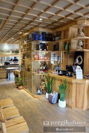 Foto 8 - Interior di Furusato Izakaya oleh Darsehsri Handayani