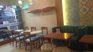 Foto review Sahl Kebab & Co. oleh Review Dika & Opik (@go2dika) 3
