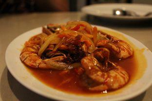 Foto 2 - Makanan di Bale Bengong Seafood oleh Adin Amir