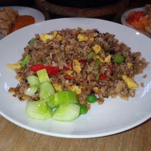 Foto 6 - Makanan di Oom Resto oleh Chris Chan