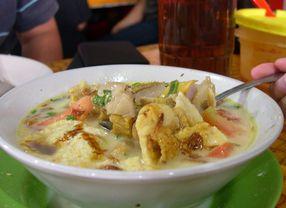 7 Restoran Betawi di Jakarta yang Terkenal Kelezatannya