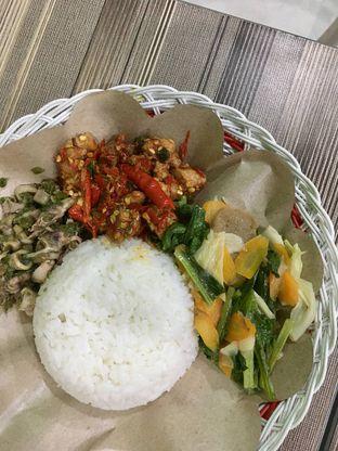 Foto review Dapoer Bang Jali oleh Prido ZH 10