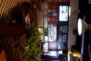 Foto 20 - Interior di Pizza E Birra oleh yudistira ishak abrar