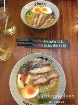 Foto - Makanan di Ikkudo Ichi oleh Anisa Adya