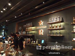 Foto 2 - Interior di Starbucks Reserve oleh Shanaz  Safira