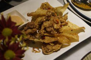 Foto 4 - Makanan di Waha Kitchen - Kosenda Hotel oleh yudistira ishak abrar